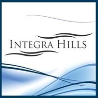 Integra Hills | Luxury Apartment Homes