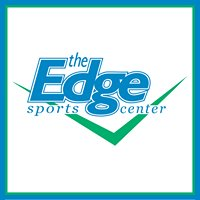 The Edge Sports Center