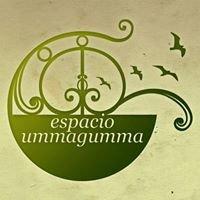 Espacio Ummagumma