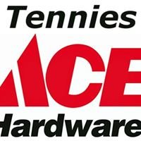 Tennies Ace Hardware: West Bend, Jackson, Kewaskum
