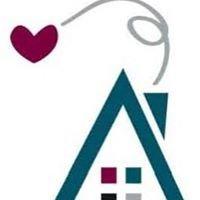Hiawatha Homecare
