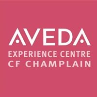 Aveda CF Champlain