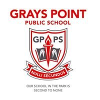 Grays Point Public School