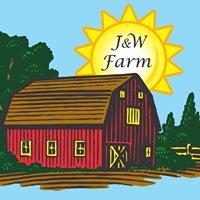 J & W Farm