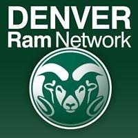 Denver Ram Network - CSU Alumni Association