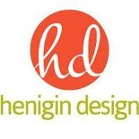Henigin Design