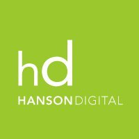 Hanson Digital