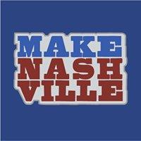 Make Nashville
