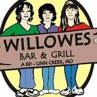 Willowes Bar and Grill