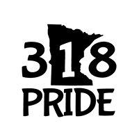 ISD 318 - Grand Rapids & Bigfork