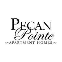 Pecan Pointe Apartments