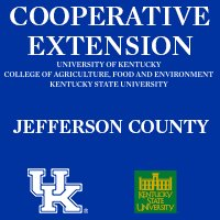 Jefferson County Extension