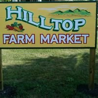 Hilltop Farm Market