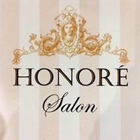 Honoré Salon
