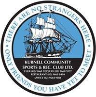 Kurnell Recreation Club