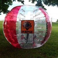 Knockerball Bowling Green