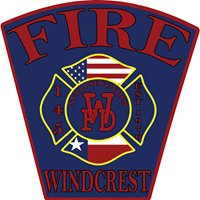 Windcrest Volunteer Fire Association