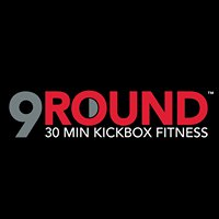 9Round Boiling Springs, SC-Boiling Springs Rd