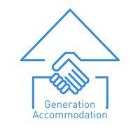 Generation Accommodation