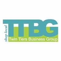 Twin Tiers Business Group