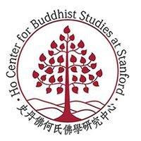 Ho Center for Buddhist Studies at Stanford