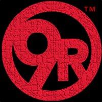 9Round Triangle NC - 30 Minute Kickbox Fitness