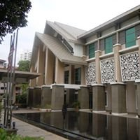 High Commission of Malaysia, Singapore