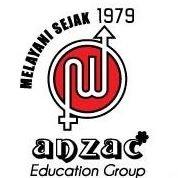 Anzac Education Counselors