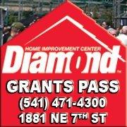 Diamond Home Improvement GP