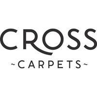 Cross' Carpets