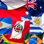 Magíster en Relaciones Internacionales PUCV