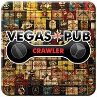 Vegas Pub Crawler