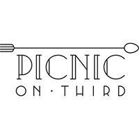 Picnic on Third