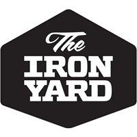 The Iron Yard - Orlando