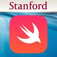 Stanford University: iPad and iPhone Application Development (CS193p)