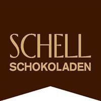 Schell Schokoladenmanufaktur