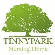 Tinnypark Nursing Home