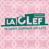 LaClef Stgermain