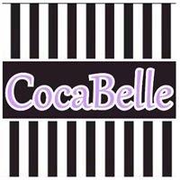 Cocabelle Boutique