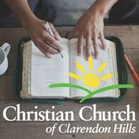 Christian Church of Clarendon Hills
