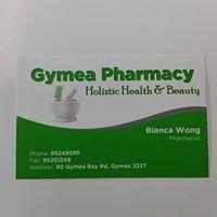 Gymea Pharmacy