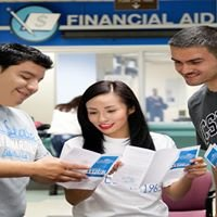 CSUSB Financial Aid and Scholarships
