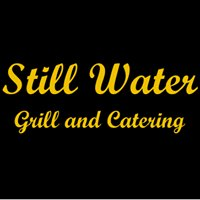Still Water Grill and Catering