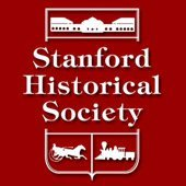 Stanford Historical Society
