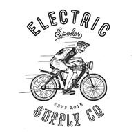 The Electric Spokes Company