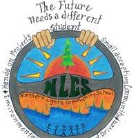 Northern Lights Community School