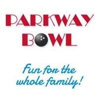 Parkway Bowl