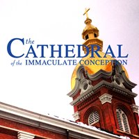 Cathedral of the Immaculate Conception, Kansas City, MO