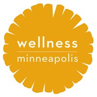 Wellness Minneapolis