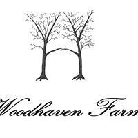 Woodhaven Farm